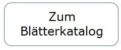 Blätterkatalog Landshut & Freising 2021