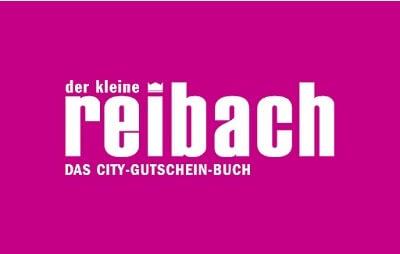"""""""der kleine reibach"""" HANNOVER"""